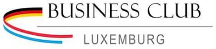 Logo Business Club Luxemburg